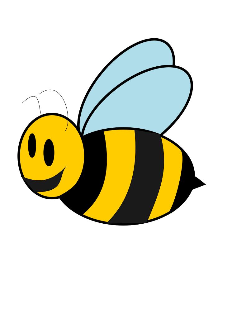 the bees knees   Kumpulan Gambar Hewan